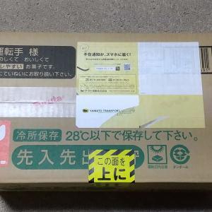 チョコエッグ 【どうぶつの森】1カートン (80個) 買って開けた。