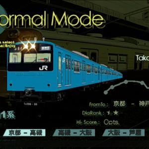 電車でGO! PLUG & PLAY 東海道線 #01 プレイ動画