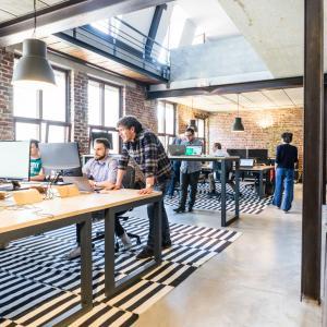 ベンチャー企業への転職はリスクの把握と下調べが必須【絶対読んでほしい】