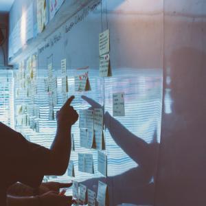 ベンチャー企業への転職失敗事例7選と対策【自己分析と情報収集がポイント】