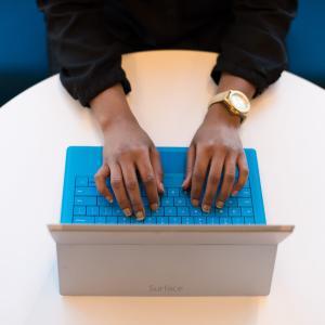 未経験IT業界への転職におすすめのエージェント厳選3選【実体験】