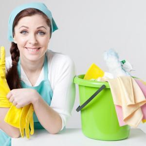 お風呂の掃除の救世主?ドアの換気口のホコリ対策は汚れる前にガードが正解