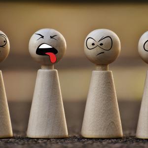 【義母とのつきあい方】嫁姑問題は距離感保ってストレス回避