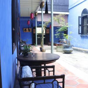 マレーシア「ペナン島旅行記」⑤〜⑦日目|「ホテルが良すぎて、何もしたく無い!」病です。