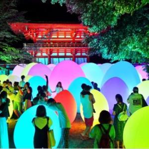 京都☆祇園でわらび餅