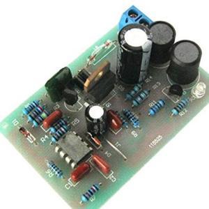 バッテリー延命装置 サルフェーション除去 防止 パルサーモジュール