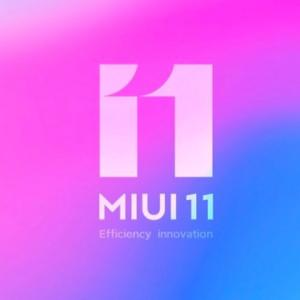 [Android][Xiaomi] Xiaomi.eu MIUI 11がリリースされてた。