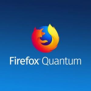 [ブラウザ][アドオン][自分用メモ] Firefoxのアドオンの見直し 2019年12月編