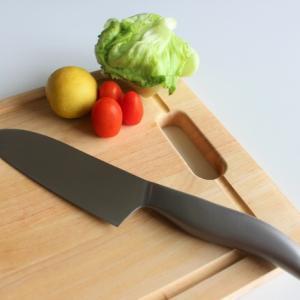 自宅収納見学付きセミナー後、片づけでご主人が料理を♡