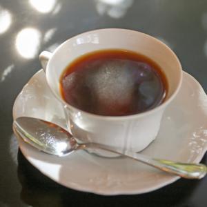 今日のコーヒー♡