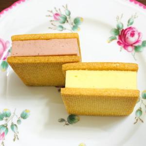 新しいチーズケーキ♡