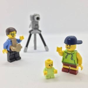【コラム×育児】「おもちゃ子育て」におけるYouTube活用法