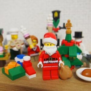 【2019年】レゴ(LEGO)アドベントカレンダーのラインナップまとめ