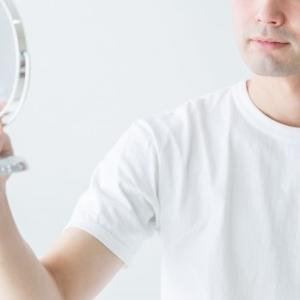 【どうなの?】男性は男性用化粧品しか使っちゃダメ?