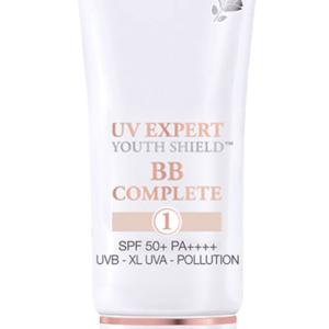 【ランコム】UV エクスペール BB&トーンアップ 使用感と成分分析