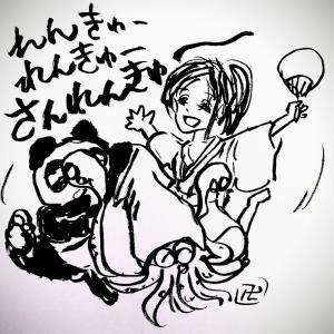 ごみ箱からひとつかみ展覧会【TAKE OFFの山梨編】