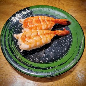 自炊もいいけどたまには外飯して何が悪いというのか【寿司食って心汚れる】