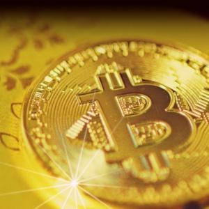 【2019年版】ビットコインで入出金できるオンラインカジノ一覧