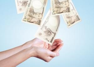 入金ボーナスが多いオンラインカジノのランキング