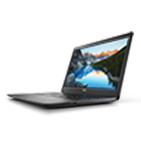 Dellパソコン特別イベント半期に一度の大感謝祭 #DellTechnologies