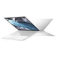 Dellオンラインでクーポンフル活用#XPS2in11