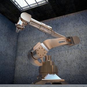 ロボット・AIに奪われる人の仕事!自動化社会で貴方はどう生き残る?