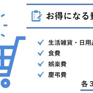 【2019年 完全版】Yahoo!ショッピングでポイント3重取りで超お得にお買い物する方法