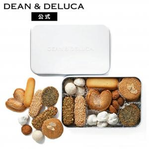 DEAN & DELUCAが40%還元♥️