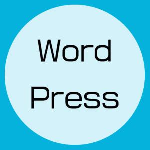 今からブログに挑戦するならWordPressで作るのがオススメ!