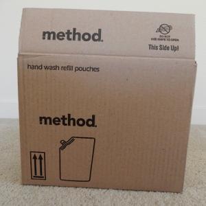 コロナが始まってから箱買いを始めたアイテム