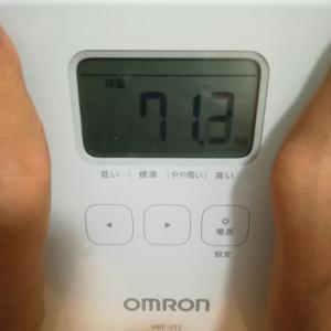 15分だけ❗私の究極時短ダイエット方法 会社にいる間にできる❗リアルガチで一週間で1キロ減