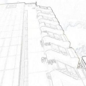 神戸事故物件さんぽ ~三宮編~ 「駅周辺の飛び降り現場」