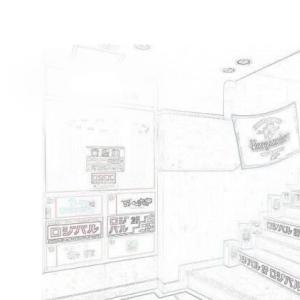 神戸事故物件さんぽ ~三宮編~ 「殺人の現場が残るビル」