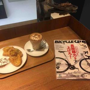 食欲の秋!神戸・大阪で食べ歩き まとめ動画