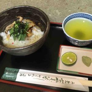 神戸食べ歩き「やきいもパークⅢ」「明石まちなかバル」まとめ