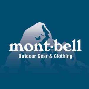 モンベルのキャンプギアが欲しい