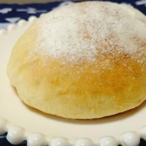 失敗パンと苦しかった日々。
