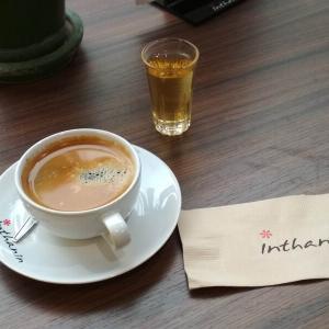 【2019年版】タイのチェーン系カフェ4選 - タイで海外ノマド生活