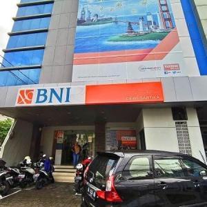 インドネシア、バリ島でBNI銀行の口座開設 - インターネットバンキングとアプリの使い方 -