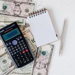 【実証済み】TrueMoney Walletの使い方【タイの新しいお金アプリ】
