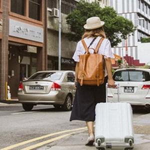 【非居住者のための】海外銀行口座開設方法【17行一挙公開】