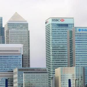 【口座開設できる?】インドネシアの銀行ランキング12選【一挙公開】
