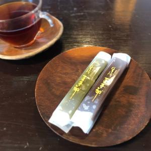 生絹豆子郎/豆子郎(山口県)