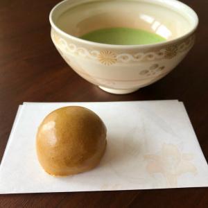 """ふっくら愛らしい""""黒糖まんじゅう"""""""