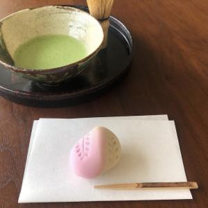 【お知らせ】新月|満月の星読み茶話会より
