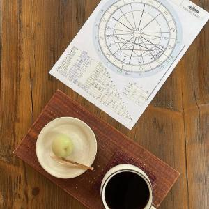 cafe星読みイベント ありがとうございました。