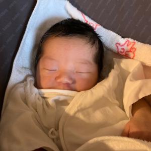 呼吸法は、妊婦さんにとってもスムーズなお産に役立っている