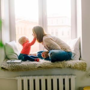 子持ち主婦はパートが決まらない?面接に採用されるための方法は?