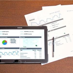 Google search consoleの登録方法とWordPressの設置【simplicity編】