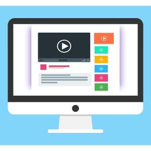 ASP広告の取得方法やブログの貼り方【楽天アフィリエイト編】